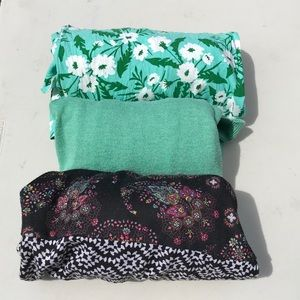 Dresses & Skirts - BUNDLE: Summer clothes